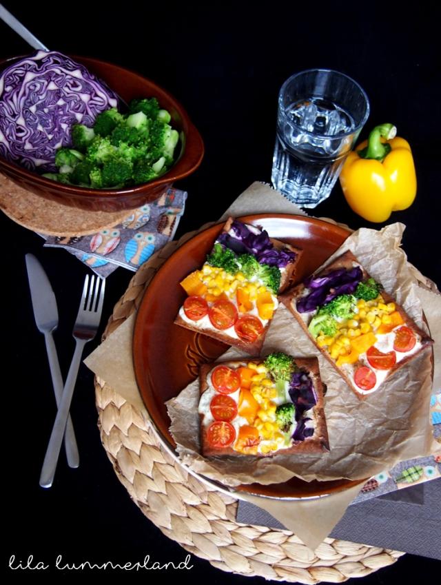 lizza-eat-the-rainbow-3