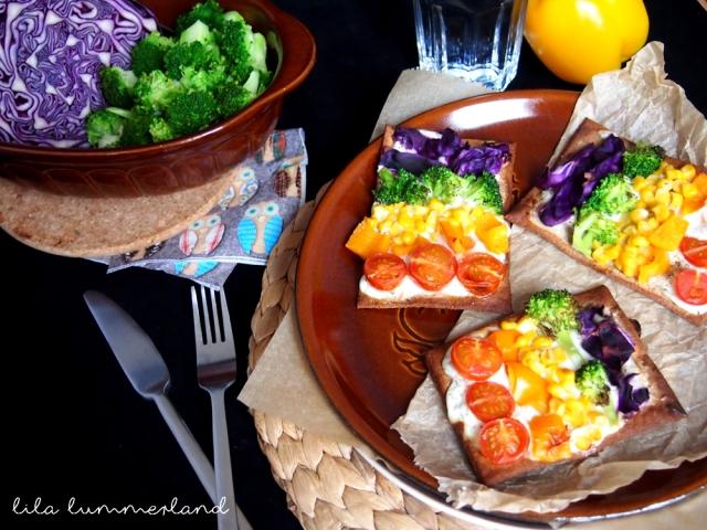 lizza-eat-the-rainbow-4