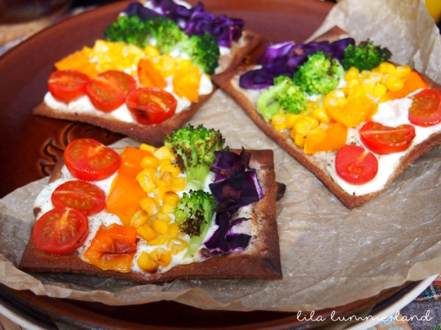 lizza-eat-the-rainbow-5