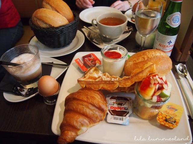 café mokka mönchengladbach frühstück