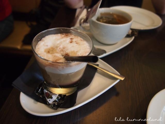 café mokka mokkaccino
