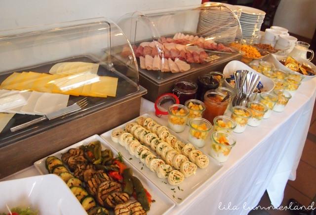 deja-vu-bonn-sonntagsbrunch-buffet