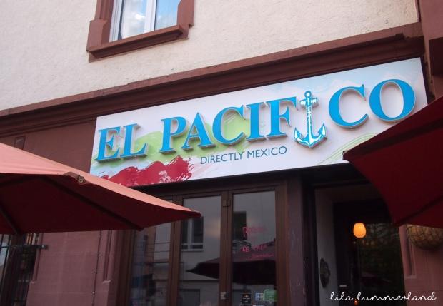 ffm-el-pacifico-mexikanisch-essen