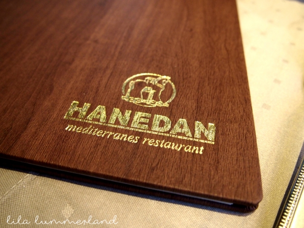 hanedan-bonn