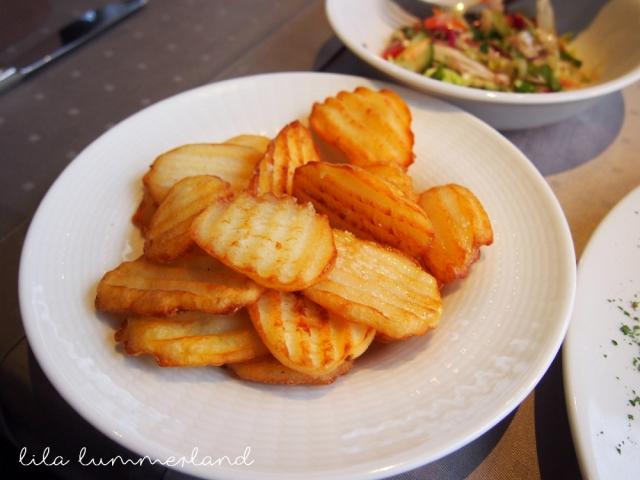 hanedan-knoblauchkartoffeln