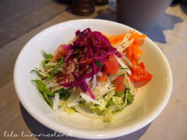 hanedan-salat