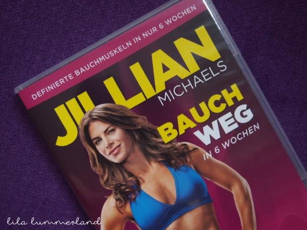 jillian-michaels-bauch-weg-in-6-wochen-dvd