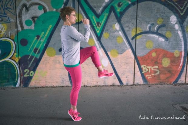 LBD_High-knees