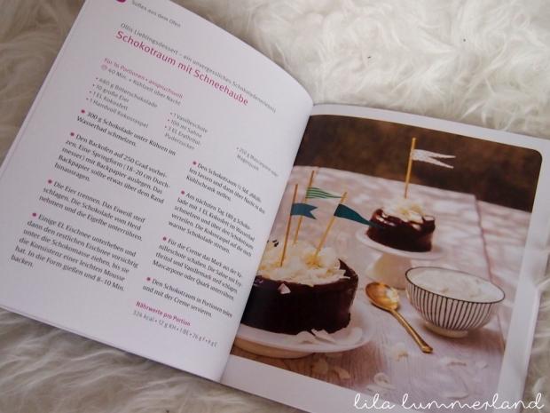 sweet-low-carb-koch-backbuch