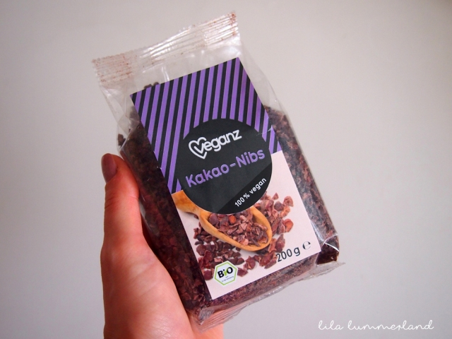 fruehstuecksinspo-kakao-nibs