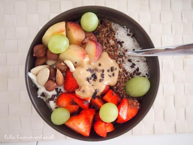 fruehstuecksinspo-porridge-erdnussmus