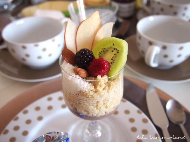 fruehstuecksinspo-quinoa