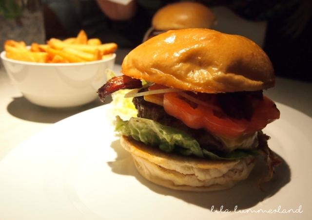 karl-hermanns-burger-no-3
