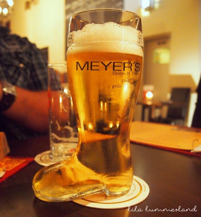 meyers-bonn-bierstiefel
