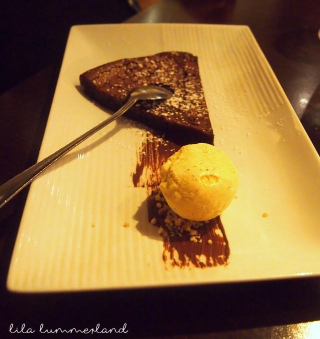 meyers-bonn-brownie