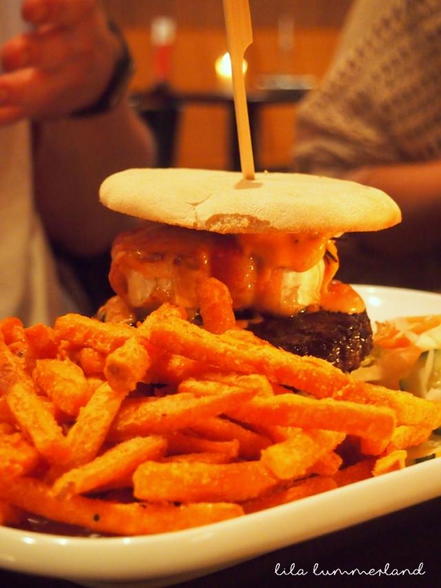 meyers-bonn-burger