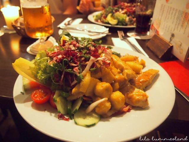 meyers-bonn-salat-haehnchen