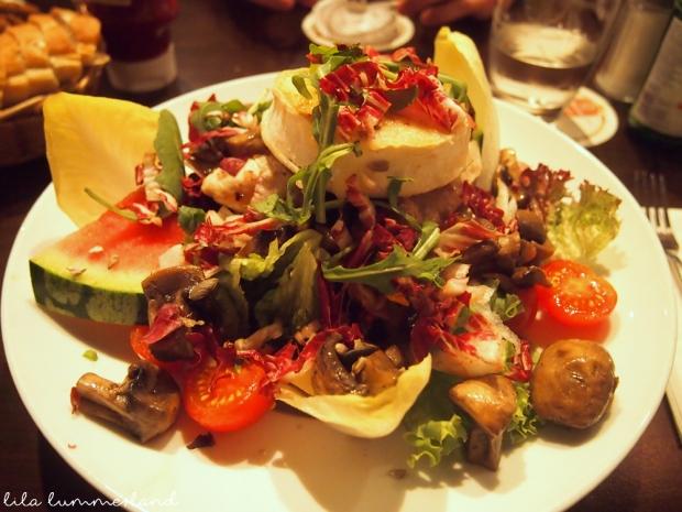 meyers-bonn-salat-ziegenkaese