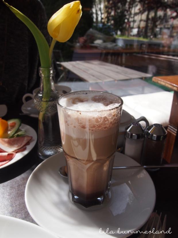 nellys mainz kakao