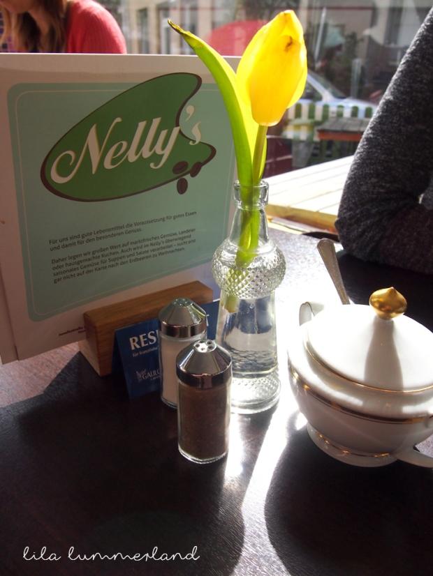 nellys-mainz-fruehstueck