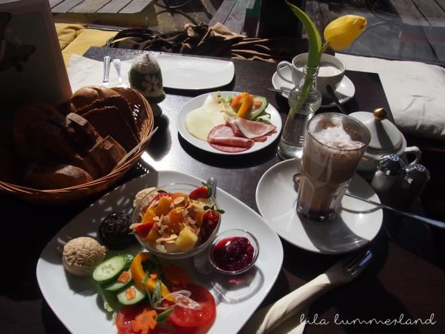 nellys mainz frühstücken