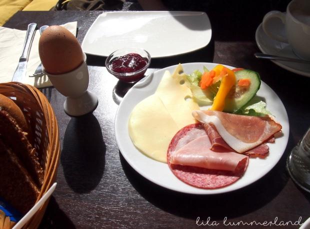 nellys-mainz-neustadt-fruehstueck
