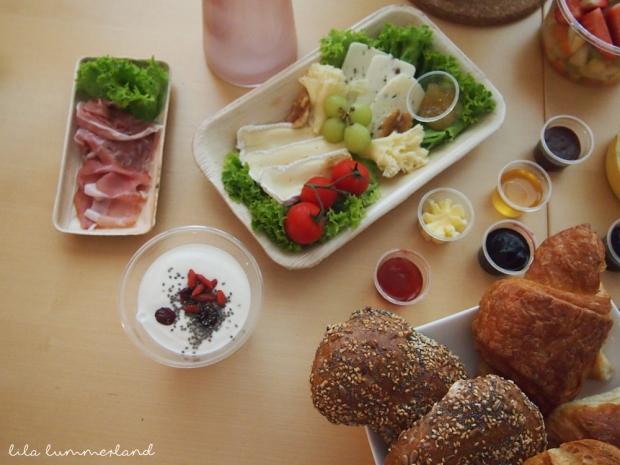 early taste frühstück lieferdienst