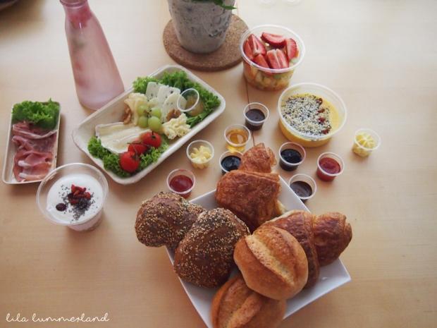 early taste düsseldorf frühstückslieferdienst