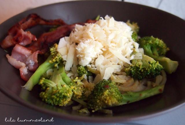 inspiralisiert-brokkoli