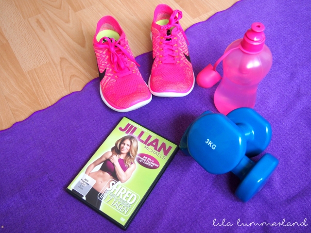 Jillian-michaels-one-week-shred