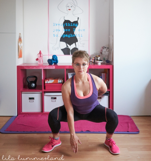jump-jack-squats