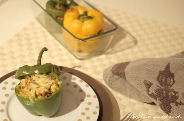 paprika-mit-quorn-3