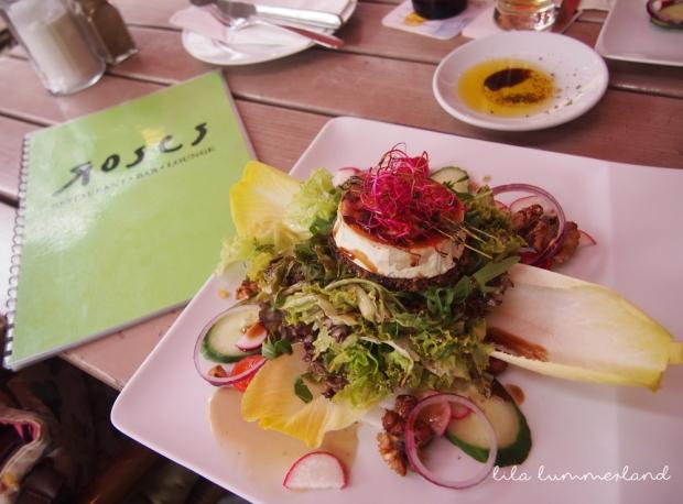 roses-bonn-salat