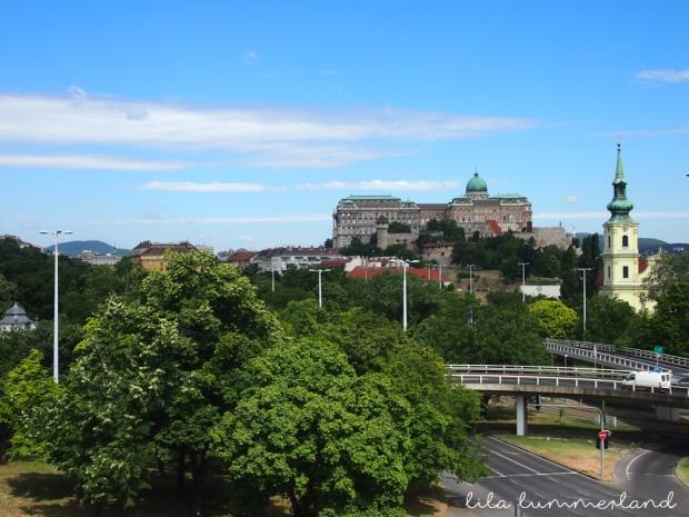 budapest-burgviertel-vom-gellert-aus