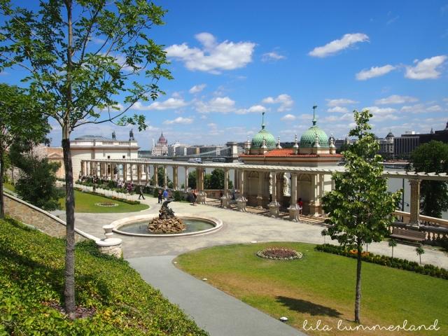 budapest-burgviertel