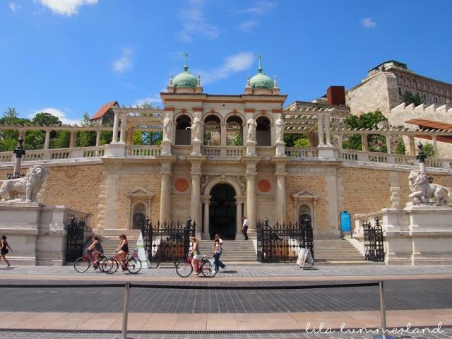 budapest-historisches-buda