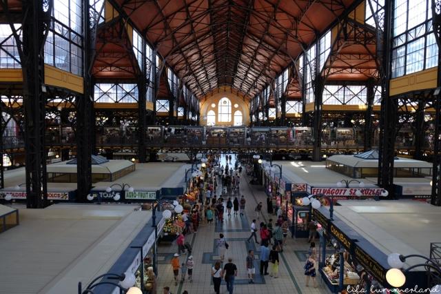 budapest-grosse-markthalle-2