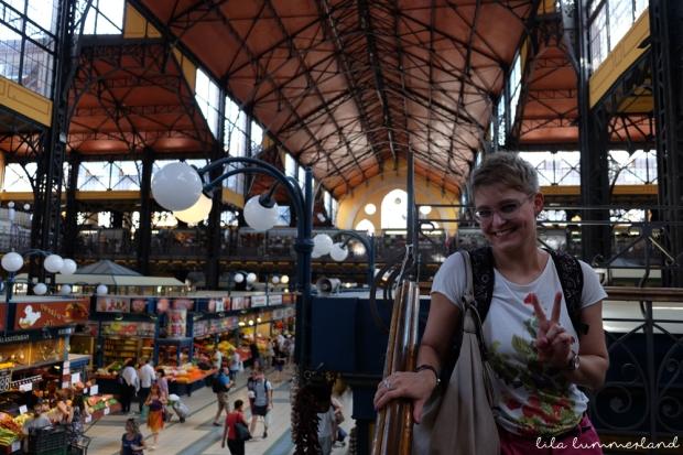 budapest-grosse-markthalle