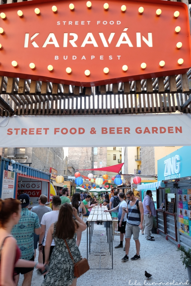 budapest-juedisches-viertel-street-food