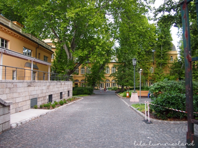 budapest-lukacs-bad