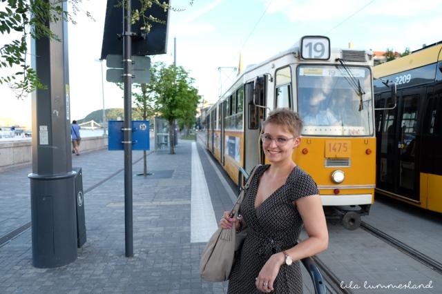 budapest-metro-gelb