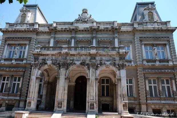 budapest-palaisviertel