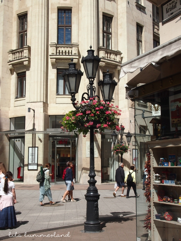 budapest-pest-innenstadt