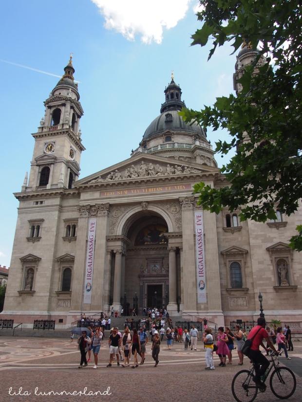 budapest-st-stephans-basilika