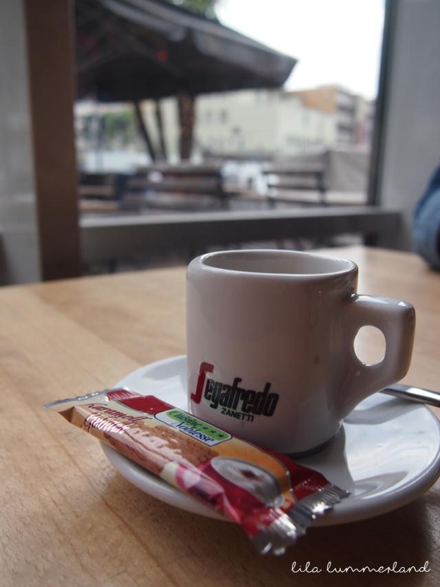 köln-lindenthal-erpel-und-co-espresso