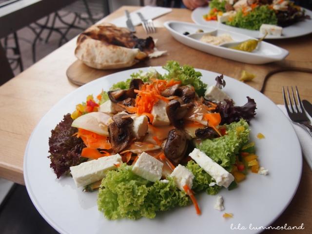 köln-lindenthal-erpel-und-co-salat