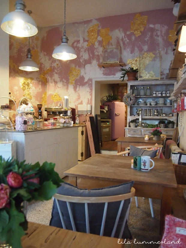 cafe-morgentau-bonn-rosa-gold
