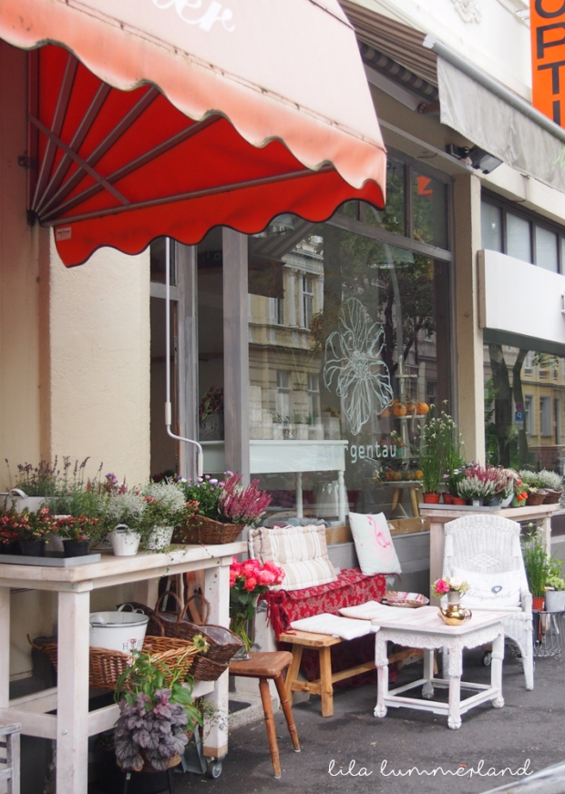 cafe-morgentau-bonn