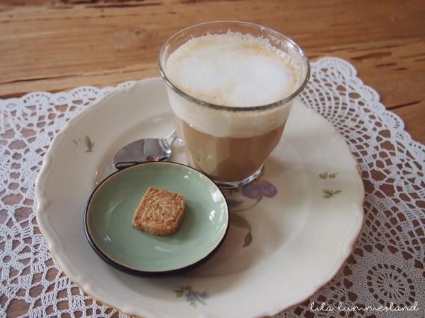 cafe-morgentau-bonn-cappuccino
