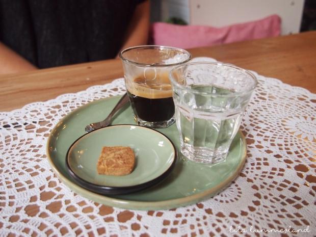 cafe-morgentau-bonn-espresso